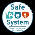 safe-pet-system-logo-fi_ve-011