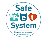 safe-pet-system-logo-fi_ve-011