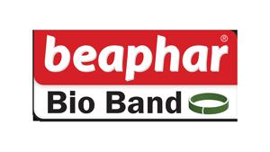 Logo-BIO-BAND-final