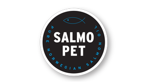 Logo-Salmpo-pet-final