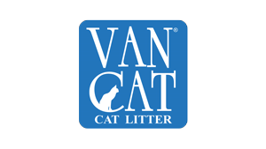 VAN-CAT-LOGO-final