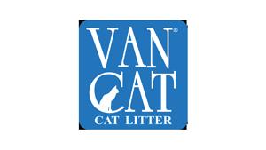 VAN-CAT-LOGO-final