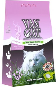 van_cat_babypowder