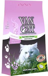van_cat_babypowder